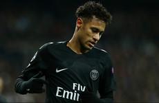 'I'll stay': Neymar vows PSG return amid Real Madrid speculation