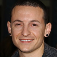 One year on: Linkin Park say they miss Chester 'more than words can express'