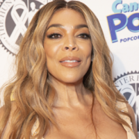Wendy Williams says it's 'a miracle' she overcame cocaine addiction... it's The Dredge