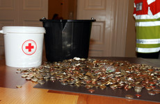 'None of these are easy decisions': 27% donations drop leads to job losses at Irish Red Cross