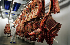 Higher costs took their toll on profits at one of Ireland's biggest food processing firms