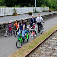 Ireland�s new plan for greenways has just been announced