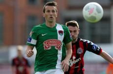 Pressure mounts on GAA after Liam Miller tribute match sells out within minutes