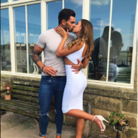 Dr Alex convinced Adam to stay in the Love Island villa after Zara left and she was fuming