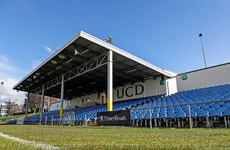 UCD extend First Division lead as Harps and Shels play out third draw of the season