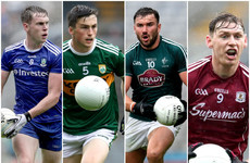 Poll: Who do you think will win today's All-Ireland Super 8s matches?