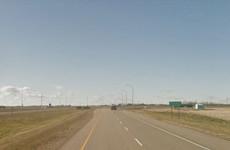 Irish woman (21) dies in Canada car crash