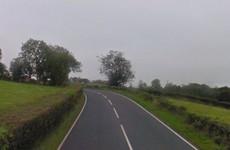 Boy (8) dies following two-car crash in Co Down