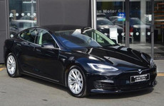 Motor Envy: The Tesla Model S is a supercar for the whole family