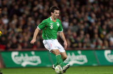 Explainer: Can the Liam Miller tribute match be allowed take place at Páirc Uí Chaoimh?