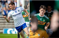 Analysis: McManus threat, Clifford the real deal, Kerry's tackling and Monaghan's missed chance