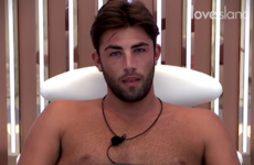 Tonight's lie detector test on Love Island looks like it's set to cause some drama