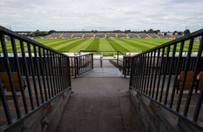 Dr Hyde Park double-header to see 2017 All-Ireland finalists lock horns once again