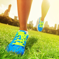 Beaches, BBQs and Burpees: How to keep your training on track while enjoying the summer sun