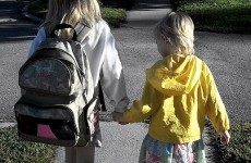 Primary schools face larger class sizes and fewer special needs teachers