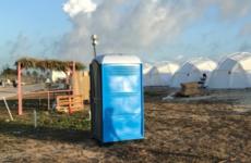 Organisers of disastrous Fyre Festival settle €24 million fraud case