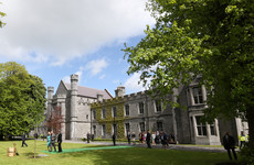 Four female lecturers at NUIG promoted after settling gender discrimination case
