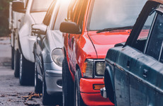 No evidence of older cars being forced off road because owners can't get cover, Insurance Ireland says