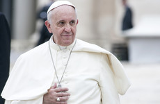 Another Catholic LGBT group complains requests to be part of Pope's visit ignored