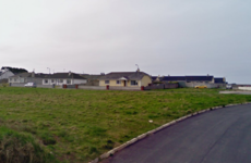 Teenager arrested after man (25) stabbed to death in Waterford