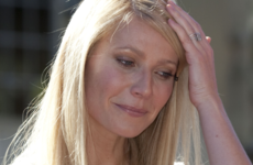 Gwyneth Paltrow says she was stunned by the 'consciously uncoupling' backlash