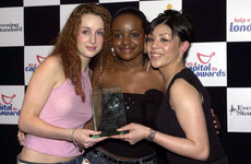 8 reasons why Sugababes were one of the best pop groups of our lifetime