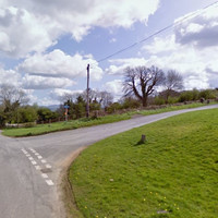 Police launch murder investigation after death of man in Co Down