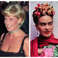 6 glorious women who had Big Hair Energy