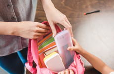 Parents turning to moneylenders to cope with back-to-school costs