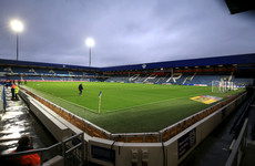 QPR agree to pay €47m on top of January transfer ban for breaking spending rules