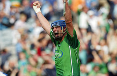 The day Limerick ripped up the script, broke Déise hearts and ended an 11-year wait for an All-Ireland final