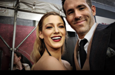 Help, I am allergic to Blake Lively and Ryan Reynolds' social media banter