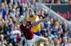 Clare's attacking leader, Galway's defensive anchor and their key Croke Park battle