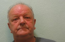 'A long wait for justice': Man jailed for raping girl in 1978