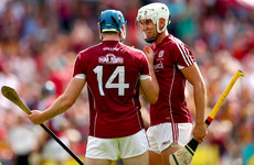 Tribesmen make one change for All-Ireland semi-final with Clare