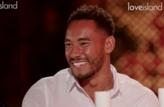 Kaz and Josh (of all people) had viewers crying at last night's episode of Love Island