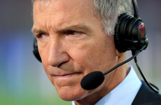 'For football, Qatar 2022 is great news' - Graeme Souness looking forward to next World Cup