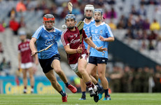 Galway defeat Dublin by 15 points to book third All-Ireland minor final in four years