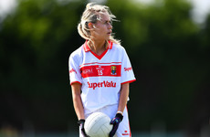 Armagh women battle to All-Ireland quarter-final despite classy Cork win