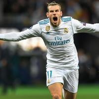 'I think it's not realistic' - Pochettino dismisses notion of Bale returning to Spurs