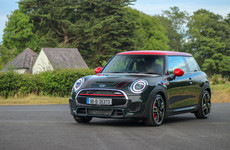 Review: The MINI John Cooper Works handles like a dream - but has it lost its magic?