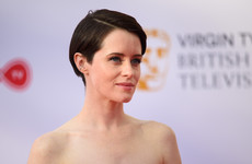 The Crown's Claire Foy did not receive back pay following pay gap revelation