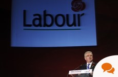 Column: We must only stay in coalition if we can uphold Labour values