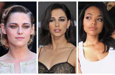 Kristen Stewart is to star in Elizabeth Bank's reboot of 'Charlie's Angels'