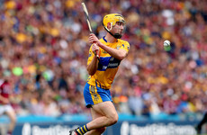 Analysis: Colm Galvin's sweeping masterclass, Galway's flying start and how Clare turned the tables