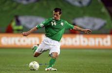 Tickets for Liam Miller tribute match available on 13 August