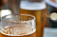 Additional 7 million pints of beer sold this summer compared to last