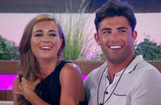 Poll: Did you watch Love Island?