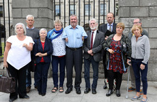 Thalidomide makers didn't adequately respond to 'absolute tragedy unfolding in front of them', court hears