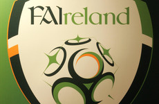 FAI to provide the full €300k for League of Ireland emergency fund